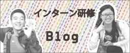 インターン研修ブログ