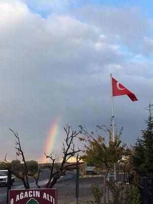 トルコの虹-thumb-300x400-6552